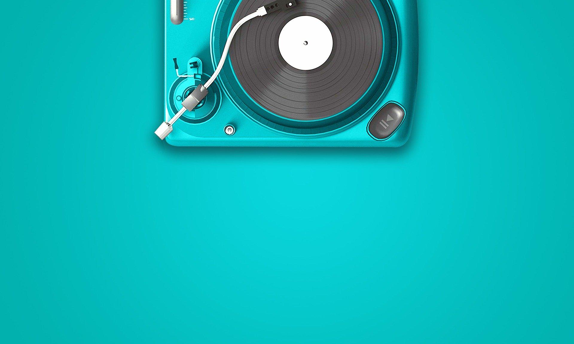 ♫音楽🧡〜健康の関わりについて〜