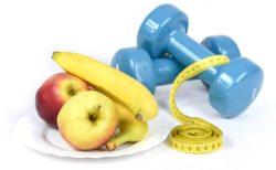 🏋️♂️運動🏃♀️〜健康の関わりについて〜