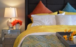 睡眠の重要性〜質の良い睡眠&朝型生活へ〜