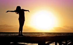 コルチゾール 〜ストレスから体を守るホルモン〜