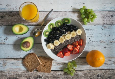 太りやすい生活習慣&脂肪が溜まりやすい原因