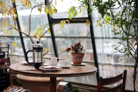 快適な朝を☀️〜理想的な朝の過ごし方〜
