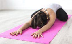 生活習慣病〜脂質代謝異常〜について