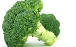 健康要素いっぱい🥦野菜の王様ブロッコリー
