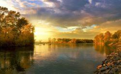 充実した体づくり&食欲の'秋'の過ごし方