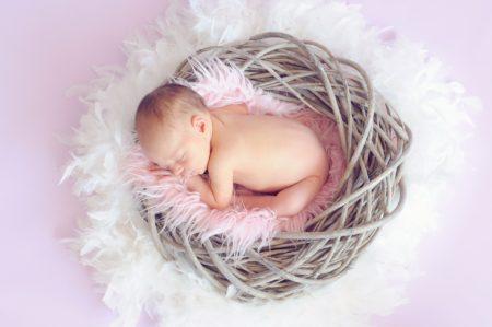 妊活&妊娠中の方は特に!葉酸を🍃